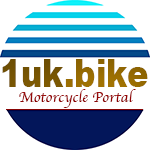 Motorcycle Insurance Comparison 1uk.bike